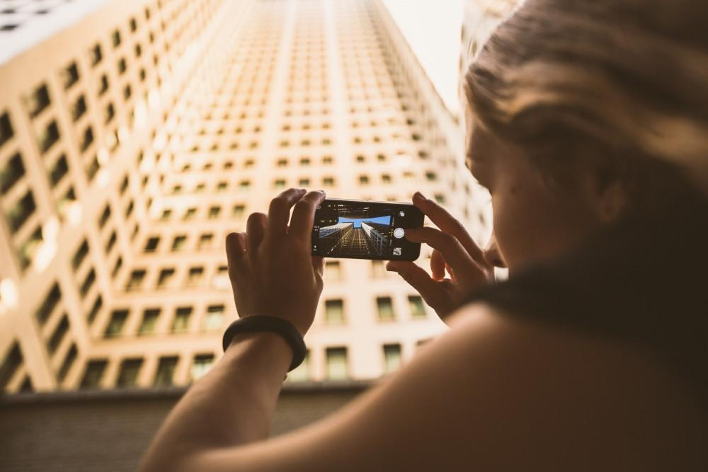 why to use videos on your intranet