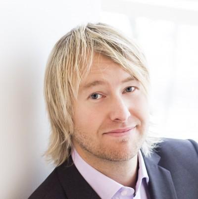 Fredrik-Wennström-Bixia-Valo-Intranet