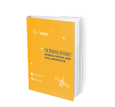 The Modern Intranet eBook
