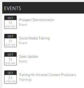 valo-intranet-event-calendar