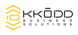 Valo Partner KKODD Lebanon