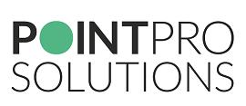 pointprosolutions