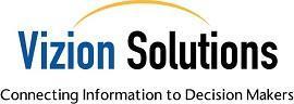 vizion solutions