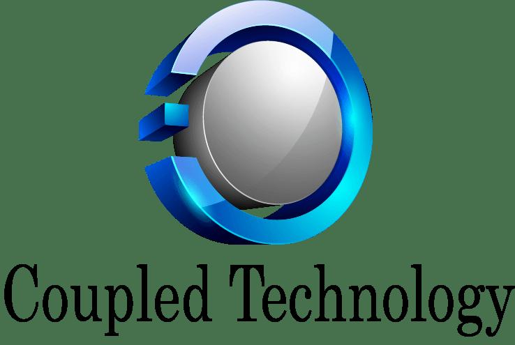 Valo_Partner_Coupled_Technology_Nevada_United_States
