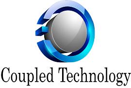 coupled technology valo partner