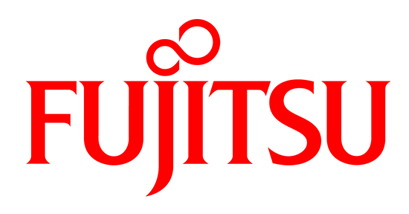 Valo Partner Fujitsu