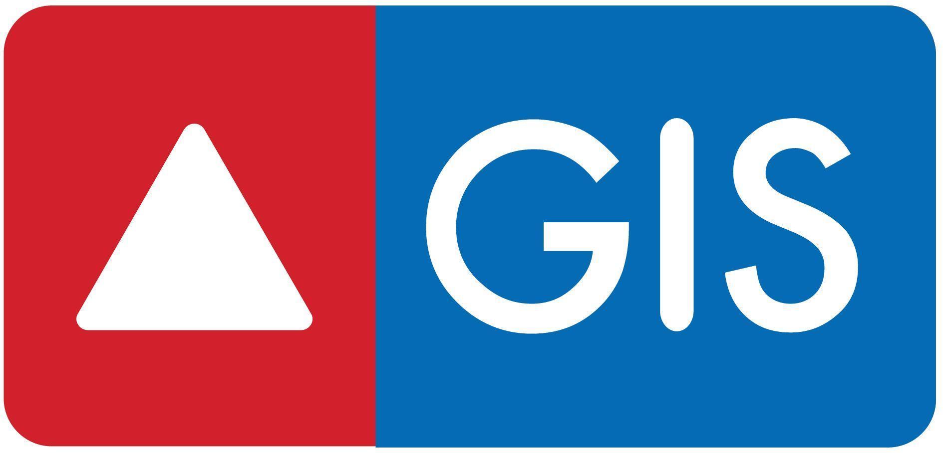 Valo Partner GIS AG Switzerland