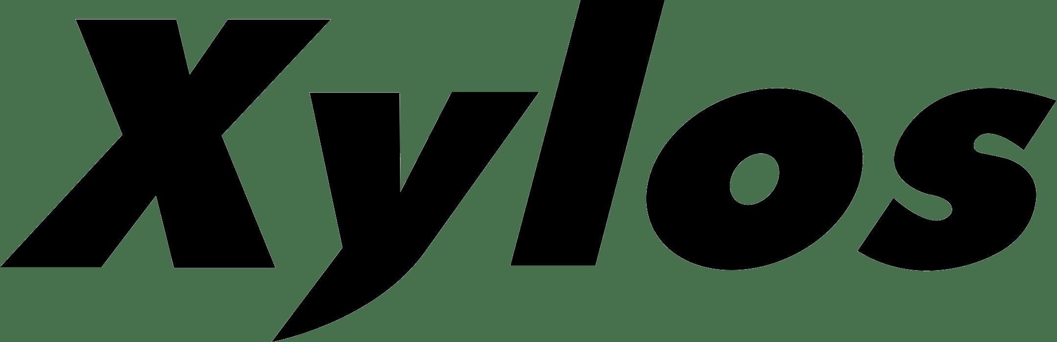 Valo Partner Xylos