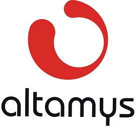 Valo Partner Altamys