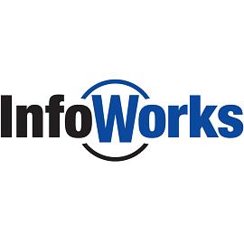 infoworks valo partner