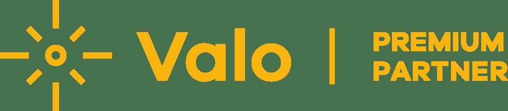 Valo Premium Partner