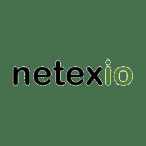 Valo Partner Netexio