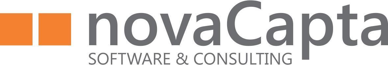Valo Partner novaCapta Software & Consulting GmbH Germany Switzerland
