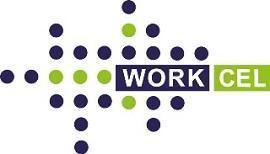 workcel