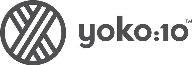 Valo Partner yoko:10