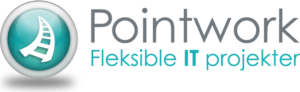 Valo Partner Pointpro Denmark