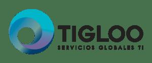 Tigloo Spain