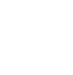 Microsoft Charter