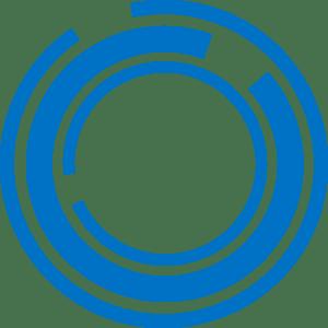 SoftForge-ch