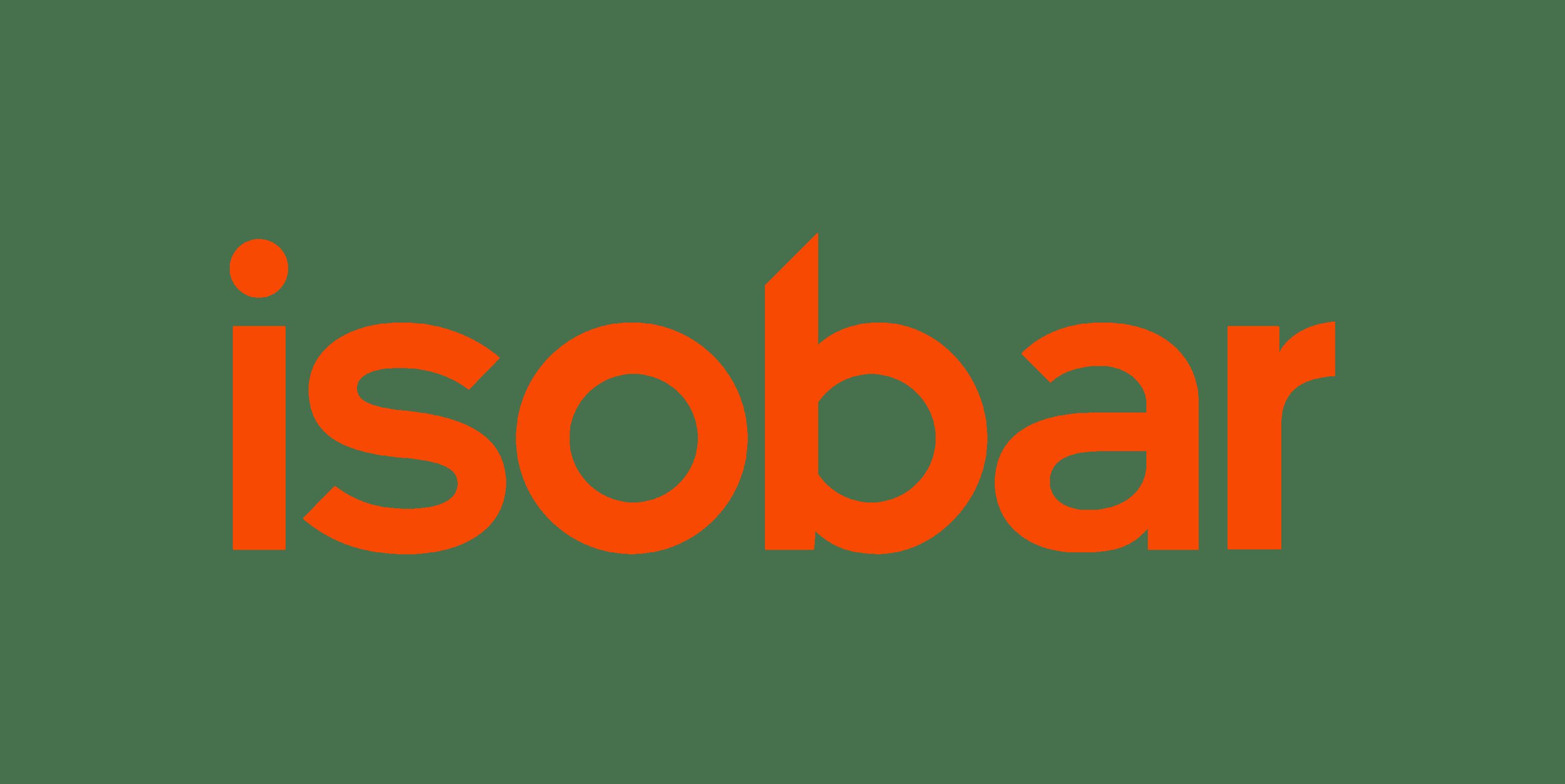 Valo Partner isobar Switzerland