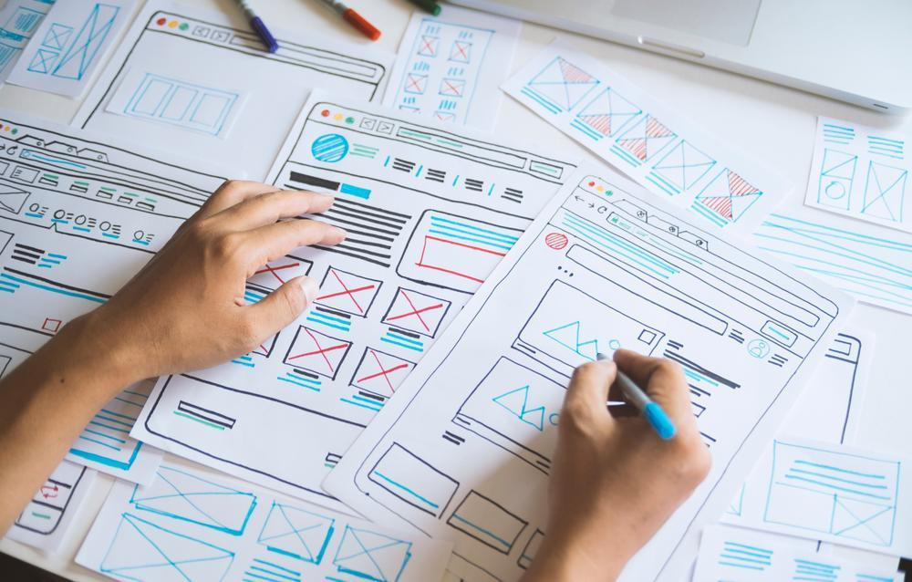 5 things you need to know about site designs & site scripts