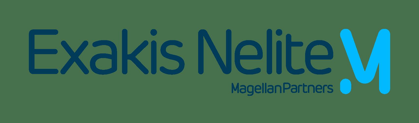 Valo Partner Exakis Nelite