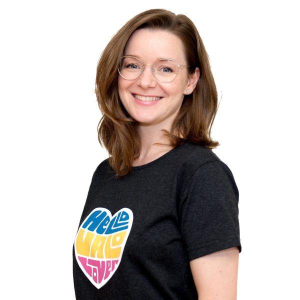 Alexandra Sholokhova Graphic Designer