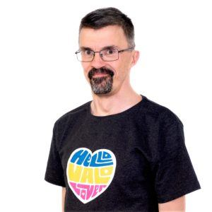 Ilija Lazarov