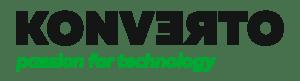KONVERTO AG|S.p.A. Valo Certified Partner