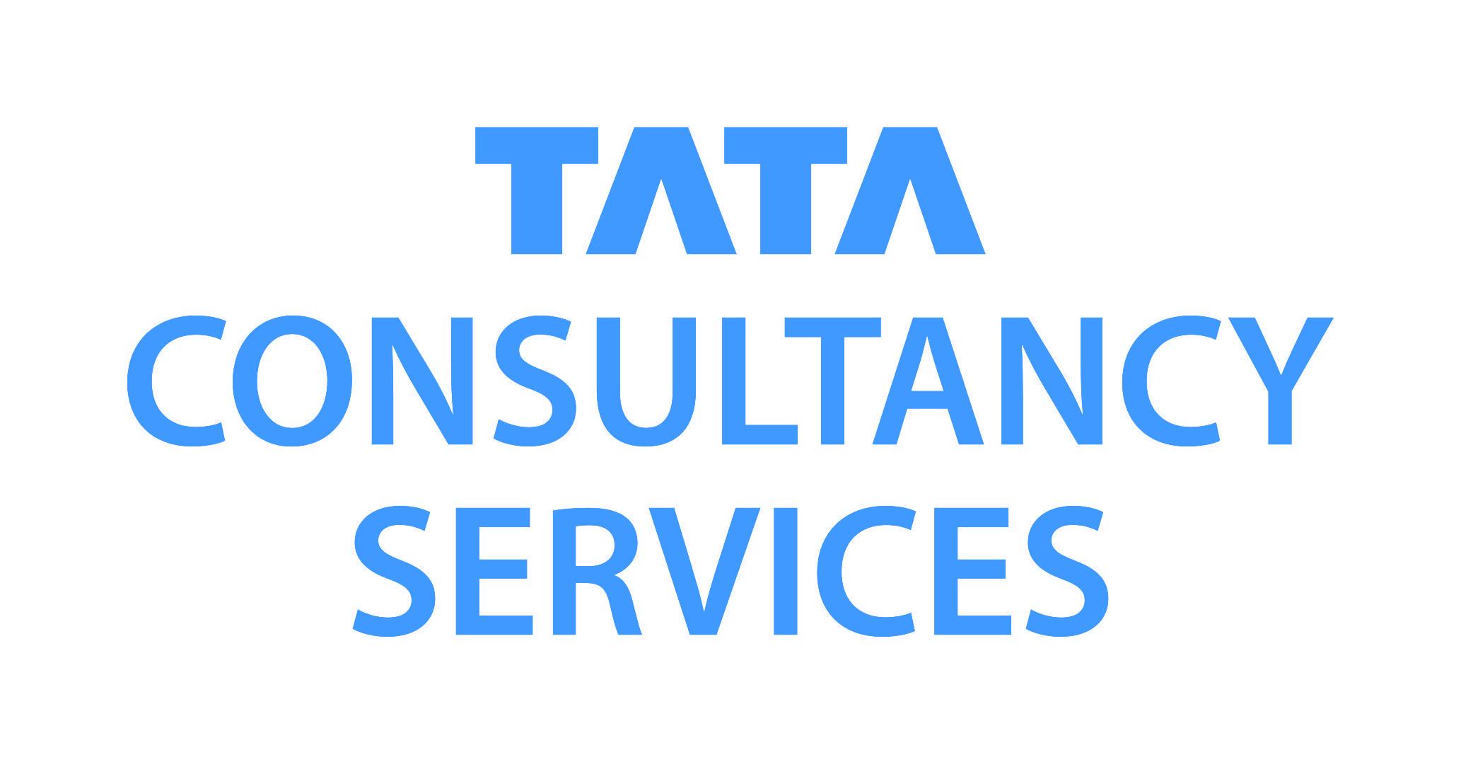 Valo Partner Tata Consultancy Services India