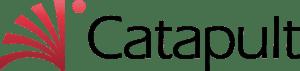Valo Partner Catapult Systems