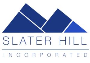 Slater Hill Valo Partner