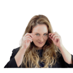Shira Friedman Marketing Specialist Valo