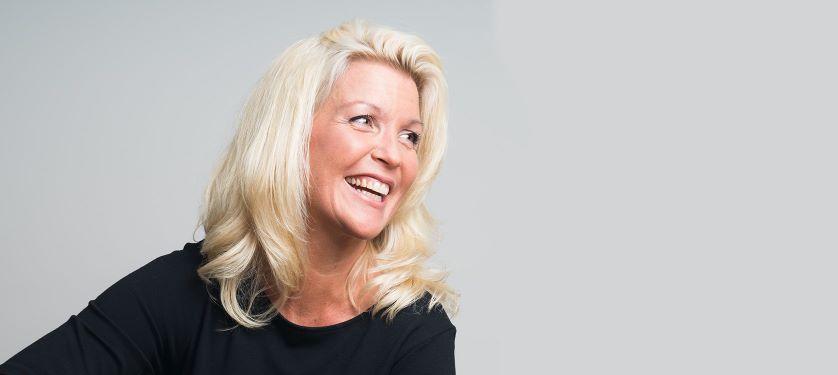 Karin Zingmark header