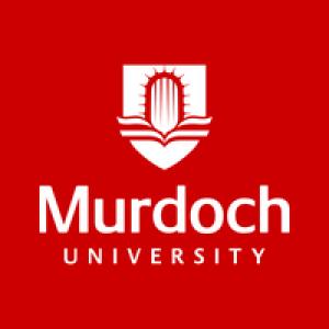 Murdoch University Valo Customer