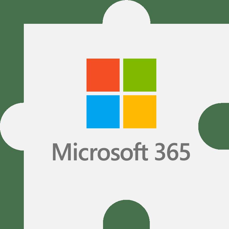 Microsoft 365 Respected