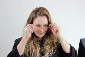 Shira Friedman, Marketing APAC