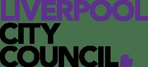 Valo Customer Liverpool City Council