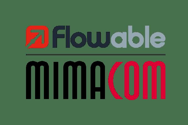 Valo Teamwork customer flowable group