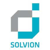 SOLVION Valo partner