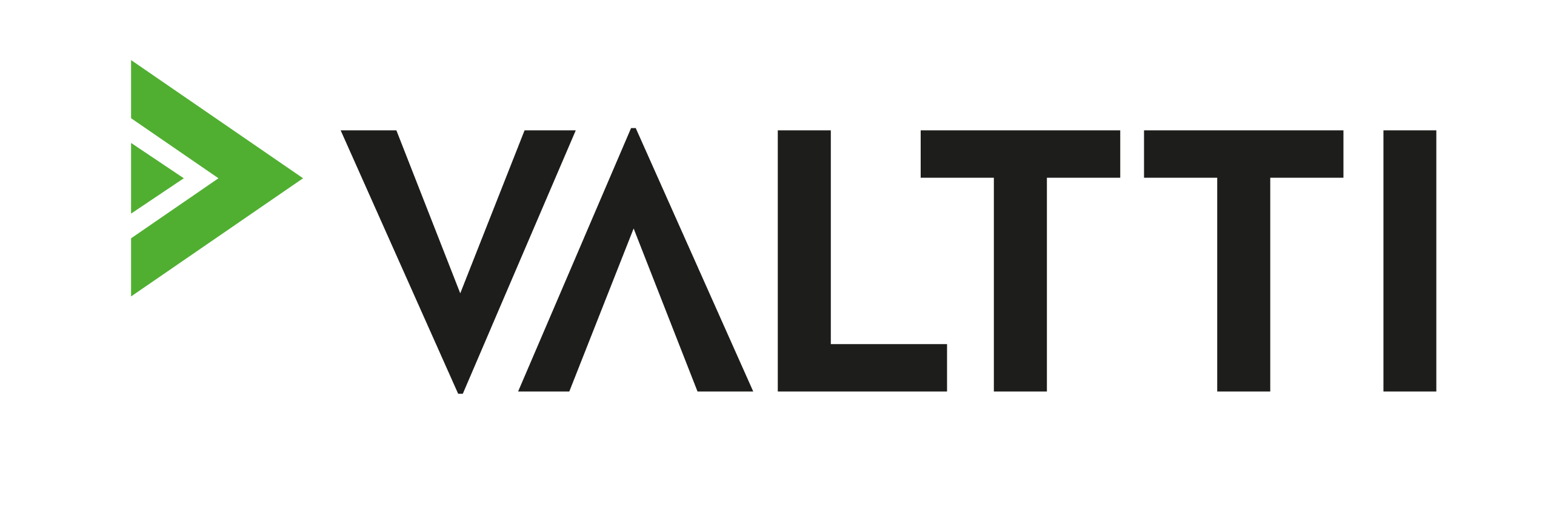 Valo Parnter Valtti