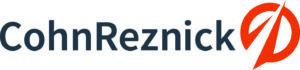 CohnReznick Valo Partner