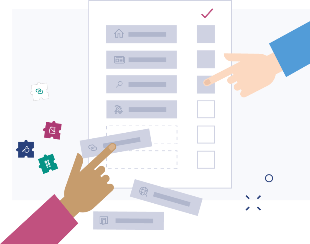 Customize and extend your Valo Connect beyond Microsoft