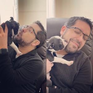 People Behind Valo: Victor de la Fuente - Moving Abroad For A Job You Love