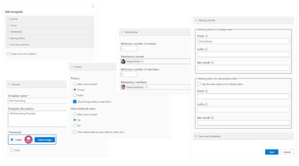 task management in Microsoft Teams
