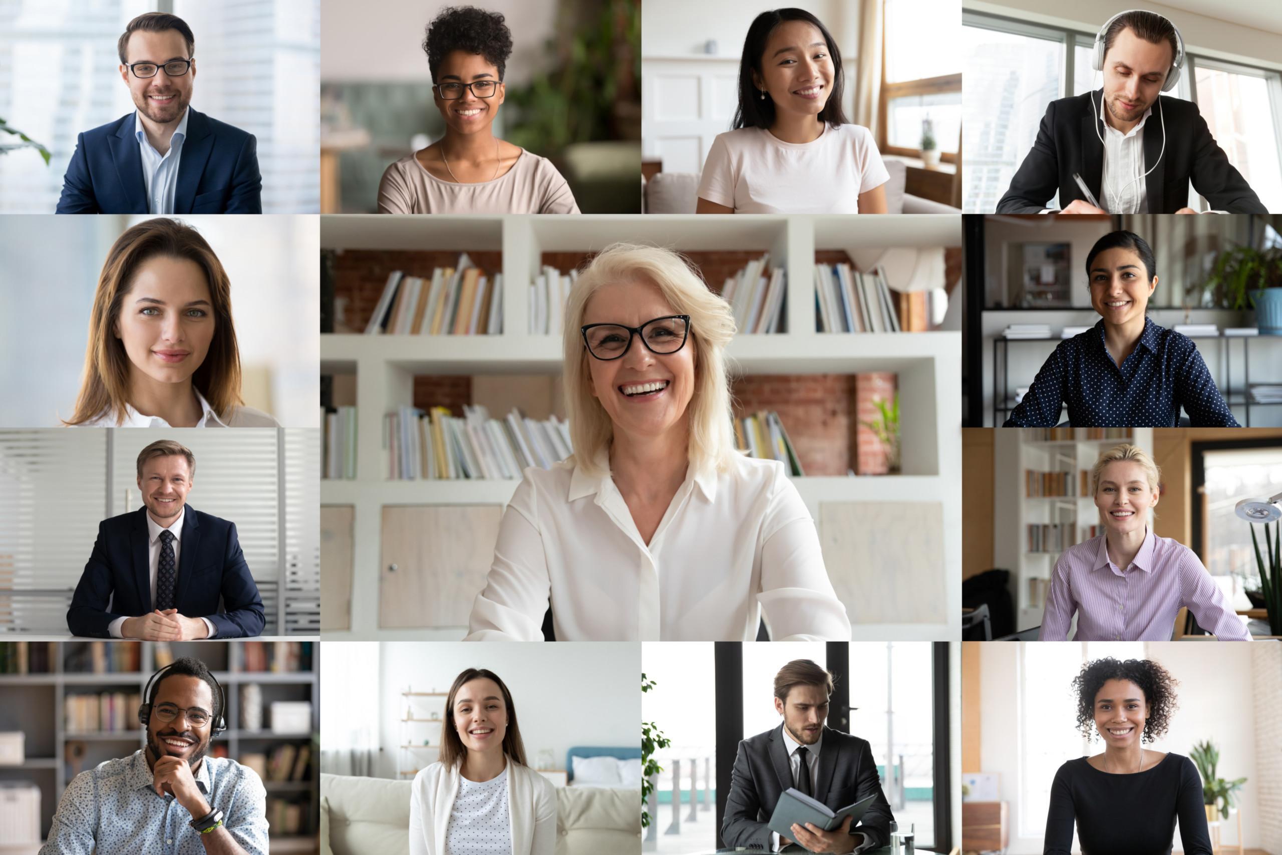 increase employee engagement in Microsoft Teams