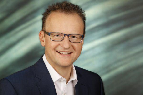 Kleinhappl Wolfgang Valo Partner ACP