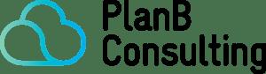 PlanB Consulting partner logo