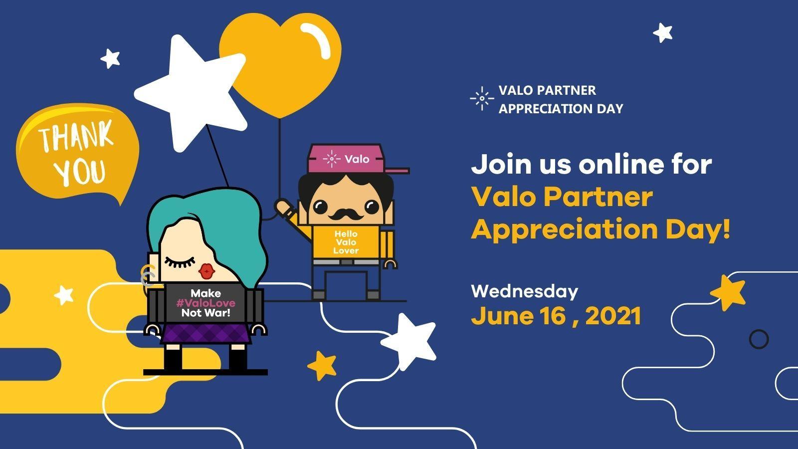 Valo Partner Appreciation Day 2021 Banner (1)